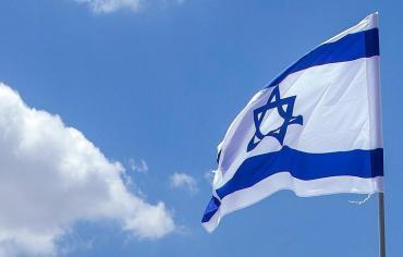 """""""هآرتس"""" العبرية: قرار الأمم المتحدة بشأن القدس """"صفعة بوجه ترامب"""""""