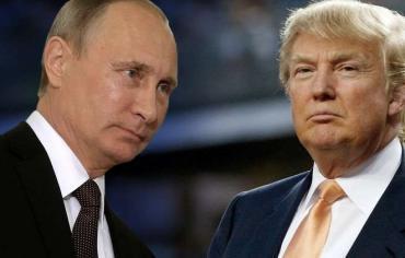 واشنطن بوست: عودة سباق التسلح بين روسيا وأمريكا