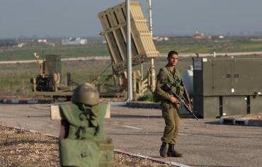 الإندبندنت: سوريا تربك إسرائيل والأخيرة تواجه الواقع