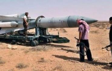 تقرير أممي: إيران انتهكت حظر الأسلحة في اليمن