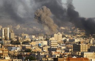 اليونيسف: توثق مقتل 1400 طفل في النزاع اليمني