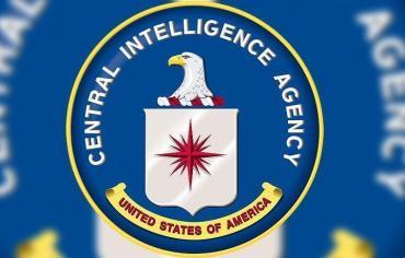 المخابرات المركزية الأمريكية: الصين تشكل تهديدًا أكبر من روسيا من حيث التجسس