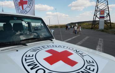 الصليب الأحمر: الموت يهدد آلاف اليمنيين