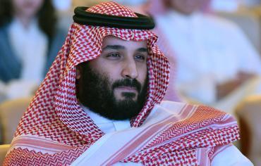"""""""قبل الانفجار""""... شبكة أمريكية تحذر ولي العهد السعودي"""