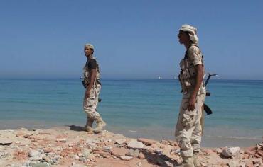 30 قتيلا في اشتباكات بين القوات الحكومية اليمنية ومسلحي القاعدة