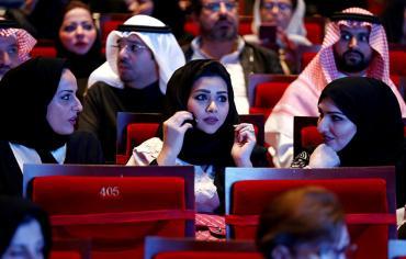 في الإستثمار : المرأة السعودية لن تكون في حاجة لولي الأمر
