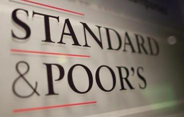 """""""ستاندرد آند بورز"""" تتوقع نمو اقتصادات الخليج حتى 3 بالمائة في 2018"""