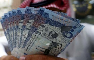 تحويلات الأجانب في السعودية تتراجع 17.7 بالمائة الشهر الماضي