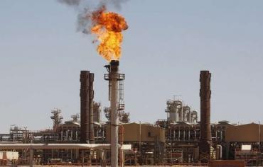 الفوسفات السوري يعود إلى السوق الأوروبية