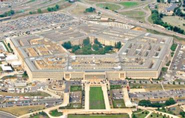 مصدر أمريكي: واشنطن حددت 8 أهداف سورية لضرباتها المحتملة