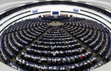 المفوضية الأوروبية: تركيا تبتعد عن نهج الاتحاد الأوروبي