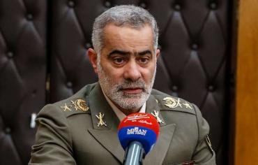 الجيش الإيراني: السعودية لن تصمد أمامنا أكثر من 48 ساعة!
