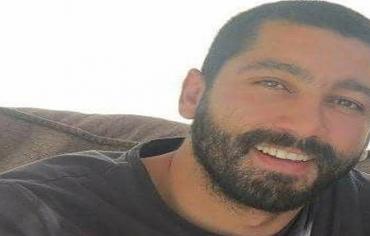 حنا لحود خسر حياته في اليمن... تضحية في سبيل العمل الإنساني