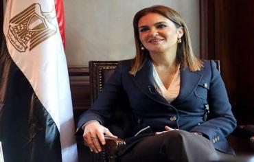 البنك الدولي يدعم قطاع التعليم المصري بنصف مليار دولار