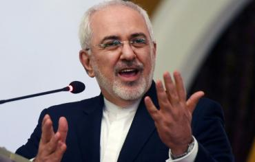 إيران تنفي مزاعم نتانياهو عن امتلاكها برنامجا نوويا سريا