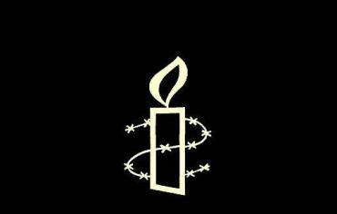 العفو الدولية تدين حكما بالإعدام بحق مراهقة سودانية