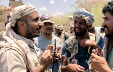 حراس الجمهورية يطلقون معارك الجراحي وزبيد وسط انهيارات متسارعة للحوثيين