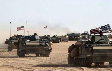 ضابط استخبارات أمريكي سابق: سيناريو غزو العراق يتكرر مع إيران
