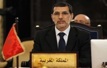 العثماني: سندعم الفلسطينيين حتى ينعموا بدولتهم المستقلة وعاصمتها القدس