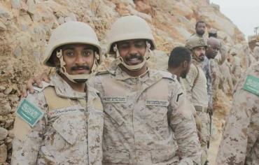 قطر تغيب في فلك الإخوان ، ومجلس التعاون ينقذ سقطرى