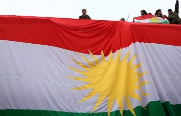 المستشار الإعلامي لرئيس إقليم كردستان: العلاقة بين بغداد وأربيل ستخضع لإعادة صياغة