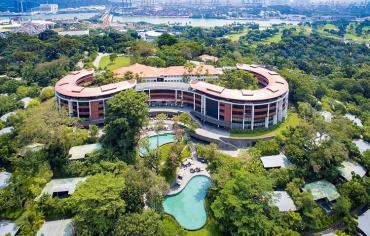 كواليس القمة المرتقبة بين كيم وترامب في سنغافورة