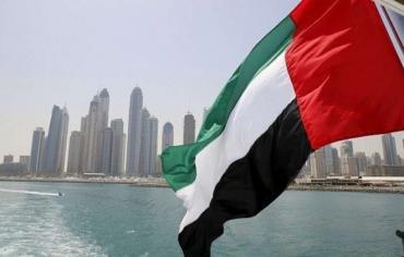دبي تخفض رسم مبيعات المنشآت الفندقية بنسبة 3%