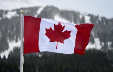 تراجع عدد المهاجرين غير القانونيين الى كندا