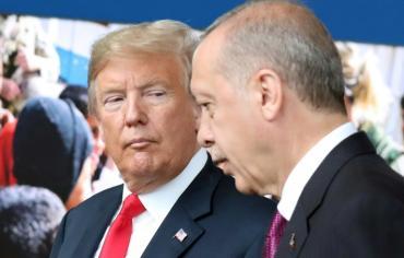 إغلاق قاعدة إنجرليك الأميركية قد يكلف أنقرة غاليا