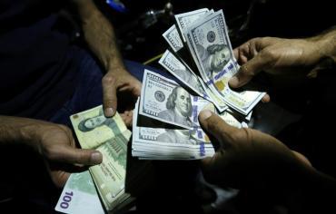 دول اوروبية تبحث إنشاء مؤسسة مالية جديدة لتجنب العقوبات على ايران