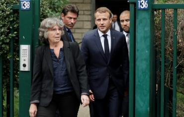 """مؤرخون جزائريون يرحبون بـ""""الخطوة"""" الفرنسية الهامة من أجل جلاء ذاكرة الحرب"""