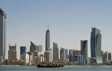 """قنوات دبلوماسية بين الكويت ولبنان للحد من """"الإساءة الإعلامية"""""""