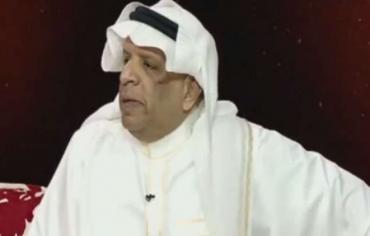 وفاة الإعلامي الرياضي السعودي خالد قاضي