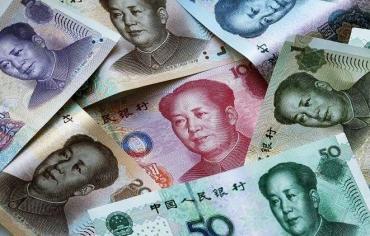 الاقتصاد الصيني يسجل أبطأ نمو منذ الأزمة المالية العالمية