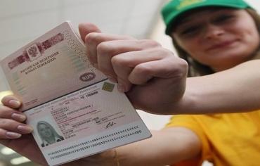 قائمة أسوأ جواز سفر في العالم