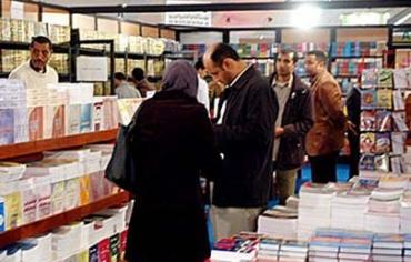 الدار البيضاء للكتاب.. ارتفاع عدد الزوار وإقبال على الرواية