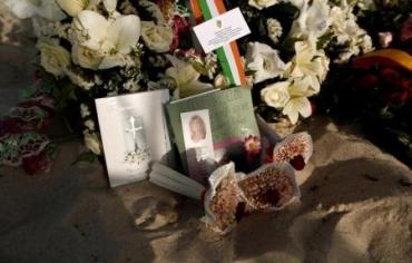 """تحقيق بريطاني: قوات الأمن التونسية خذلت ضحايا هجوم على شاطئ """"بشكل جبان"""""""