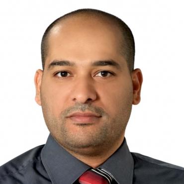 د. باسل باوزير