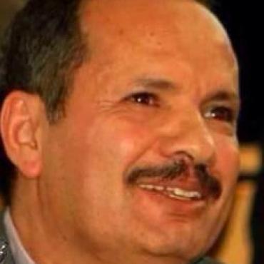 د. محمد الظاهري