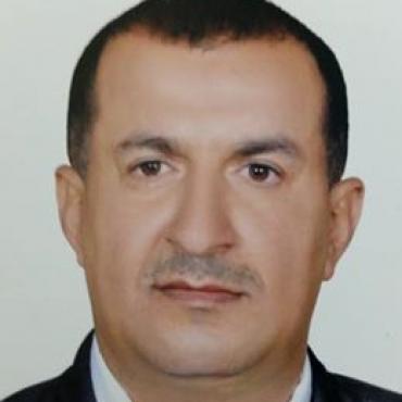 عبدالعزيز العقاب